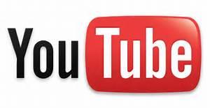 Pics Photos - Youtube Logo
