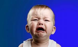 Sad Man Face Crying   www.imgkid.com - The Image Kid Has It!