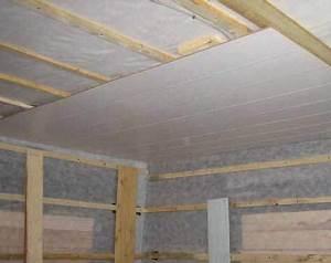 Prix Au M2 Peinture : prix au m2 main d oeuvre peinture plafond villeneuve d ~ Dallasstarsshop.com Idées de Décoration