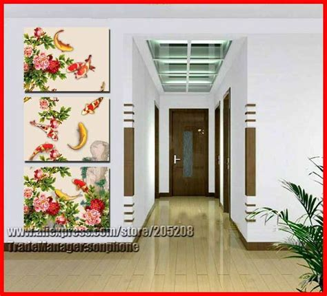 High End Wall Decor by 51 Best High End Wall Images On Canvas