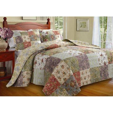 bedspreads king oversized king bedspread ebay
