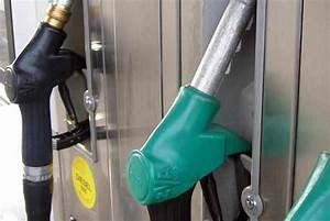 Station Service Fioul Domestique : le prix du gazole retrouve son co t moyen de d but 2012 ~ Medecine-chirurgie-esthetiques.com Avis de Voitures
