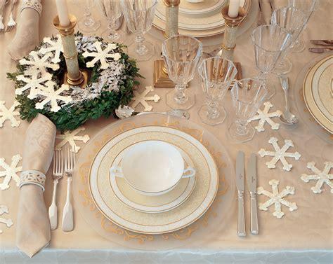 winter wedding ideas  christmas wedding themes