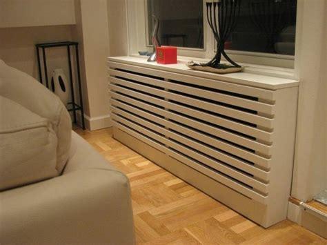 canape violet pas cher voyez les meilleurs design de cache radiateur en photos