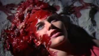 blood movies comingsoon net