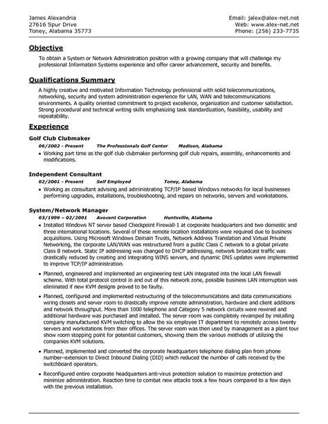 mysql dba resume sle junior sql developer sle resume