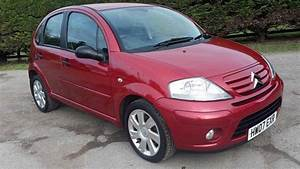 Citroen C3 Automatique : citroen c3 automatic 2007 in newport isle of wight wightbay ~ Gottalentnigeria.com Avis de Voitures