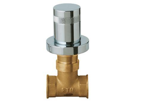 rubinetto d arresto x change rubinetto per lavabo by rubinetterie 3m