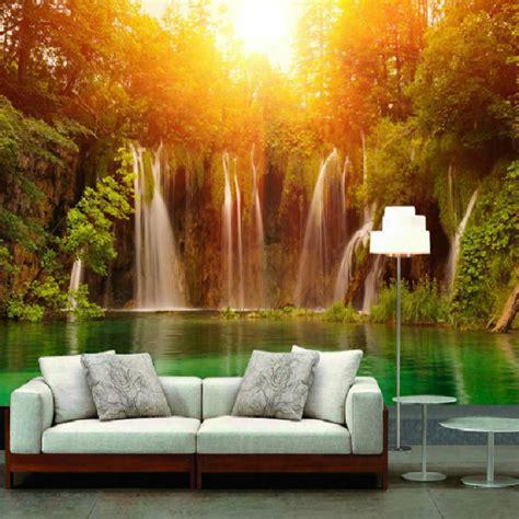 scenery wallpaper  walls gallery