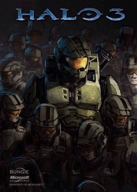 Halo 3 Halo Pinterest Halo 3 Halo And Halo Series