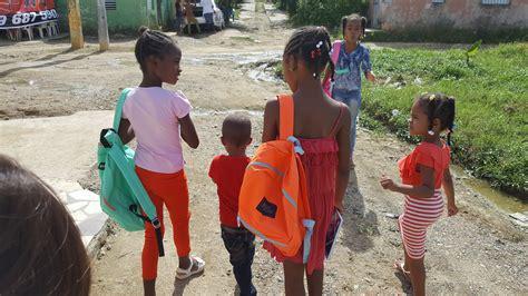 schools community school ready 564   20170812 154952