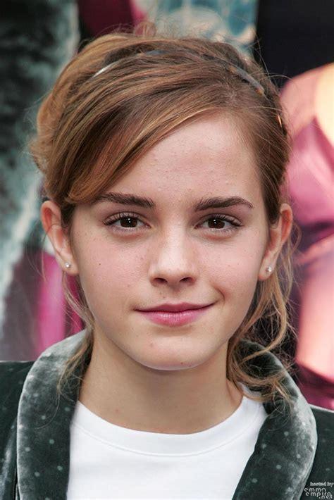 Cute Photos Emma Watson