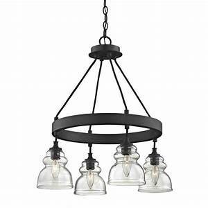 laurel, foundry, modern, farmhouse, arla, 4, light, mini, chandelier