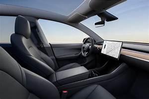 New 2020 Tesla Model Y SUV Price, Specs, and Range | Digital Trends
