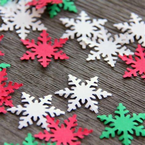flocon de neige en papier d 233 coration de no 235 l en papier origami ou kirigami