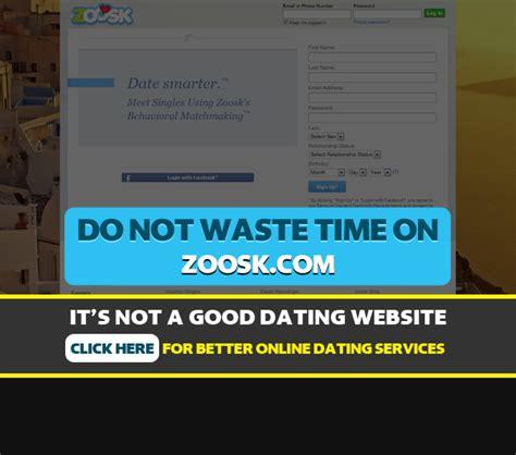 oli sind Die Besten dating apps