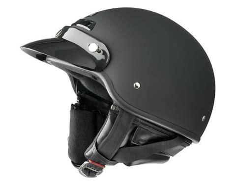 6 Top Half Helmets Reviews 2018