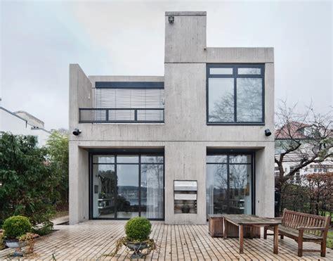 60er Jahre Haus by Haus 60er Sanieren Haus Renovieren Zum Festpreis Umbau