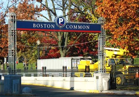 boston common garage boston common garage downtown boston parking cheap rates