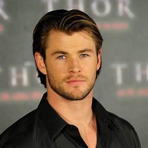 Chris Hemsworth Hairstyles | Hairstylo  Chris