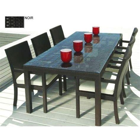 table et chaises de jardin pas cher table et chaise de jardin pas cher