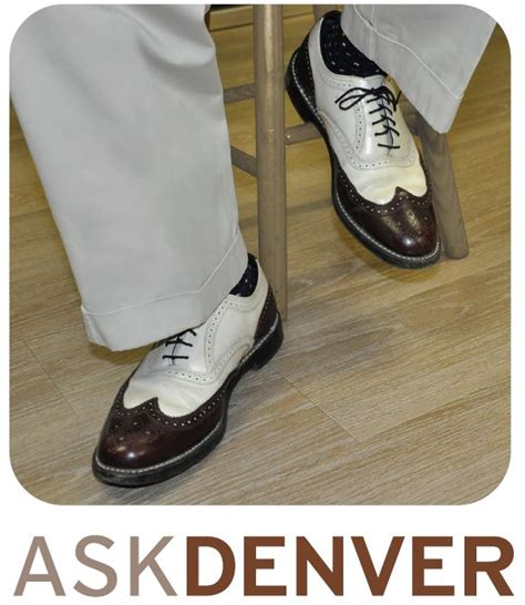 floor and decor denver is there a connection between flooring and musculoskeletal injuries building decor