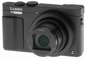 Panasonic Lumix Zs50 Manual