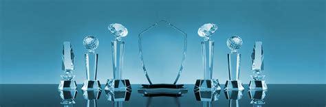 sterlite tech achievement  awards