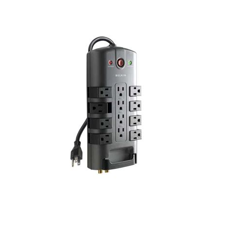 surge protector protectors 10guider outlet there today joules many