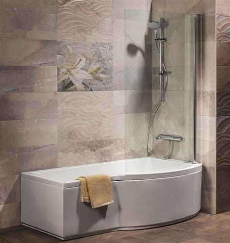 modern bathroom designs beautiful modern bathroom designs ideas Beautiful