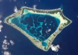 File Atafutrim jpg - Wikipedia  Atoll Island Definition