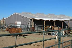 colorado horse property for sale acres barn arena 518917 With barn homes for sale in colorado