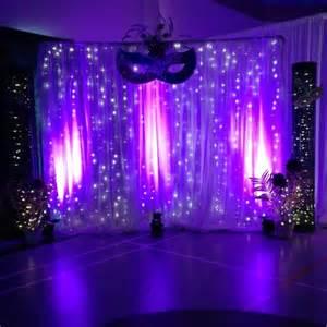 wedding centerpiece rentals prop rentals winnipeg creating a inc
