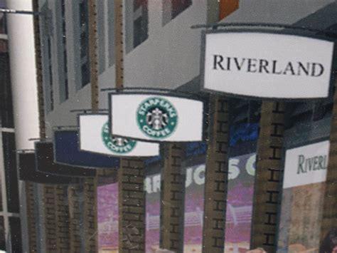 redevelopment  farnborough town centre uk indymedia