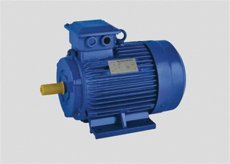 Electric Motor Wholesale by Electric Motors Abb Electric Motor Wholesale Trader From