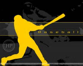 Cool Backgrounds Sports Baseball
