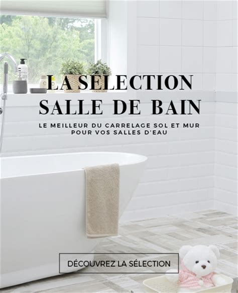 salle de bain 187 carrelage salle de bain discount moderne