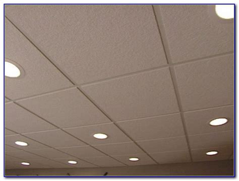 armstrong ceiling tiles 2x4 933 tiles home design