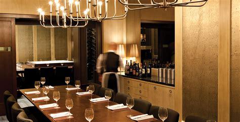 Black+blue  Glowbal Restaurant Group