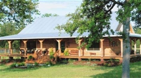 southern house plans with wrap around porches cracker style log homes cypress southern yellow pine