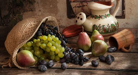 fruits  legumes de septembre quel panier pour la