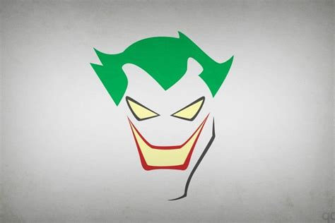 Joker Animated Hd Wallpaper - joker backgrounds 183