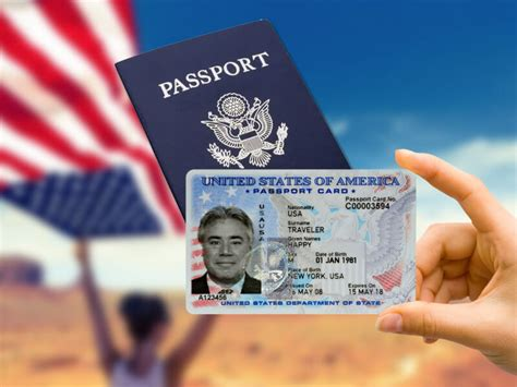 Maybe you would like to learn more about one of these? How much is us passport book and card overtheroadtruckersdispatch.com