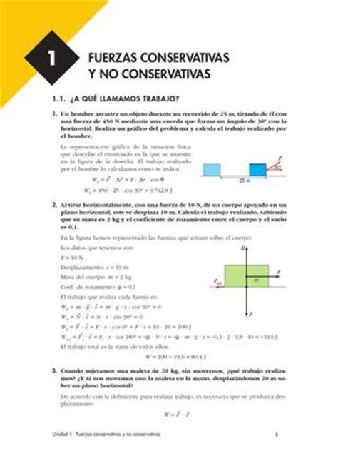 si e v o pour b anaya fisica selectividad 1 by heye issuu