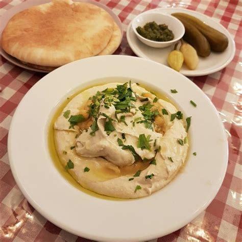 cuisine israelienne azura jerusalem restaurant reviews phone number