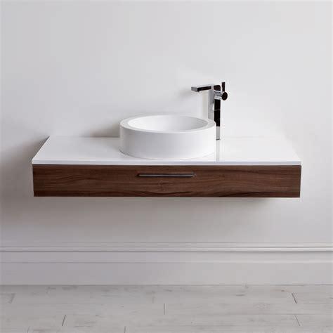 edge luxury milano stone bathroom vanity wall