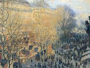 1000+ images about Monet on Pinterest | Monet Paintings ...