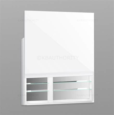 Robern Uplift 48 by Robern Uc3627fpe Medicine Cabinets 723085021837