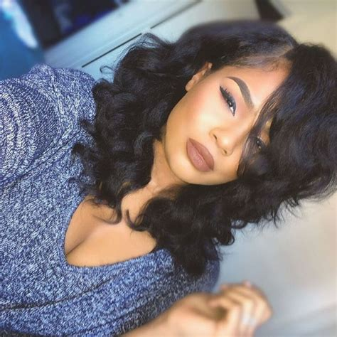 1000+ ideas about Curly Sew In on Pinterest  Curly Sew In