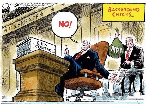 Nra Background Checks Bartcop Entertainment Archives Sunday 4 October 2015
